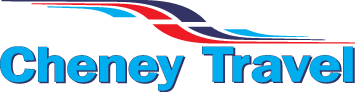 Cheney Travel